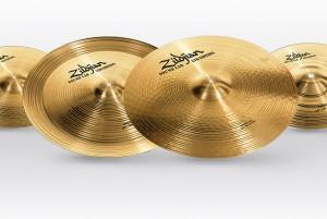 Zildjian Project 391 Limited Edition